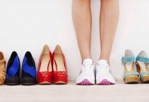 migenacol_zapatos-2-1024x699