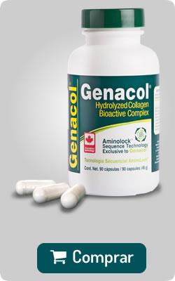 Compra Genacol